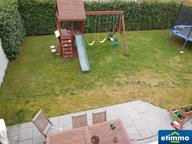 Maison à louer F5 à Blotzheim - Réf. 4520545
