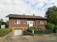 Haus zum Kauf 5 Zimmer in Losheim - Ref. 4807521