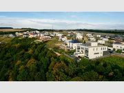 Grundstück zum Kauf in Wincheringen - Ref. 4004961
