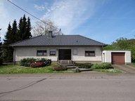 Haus zum Kauf 7 Zimmer in Mettlach - Ref. 4480353