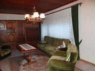 Haus zum Kauf 8 Zimmer in Mettlach - Ref. 4431201