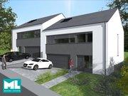 Maison à vendre 3 Chambres à Fischbach (Mersch) - Réf. 4337249