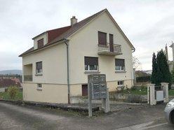 Maison à vendre F7 à Hettange-Grande - Réf. 4222561
