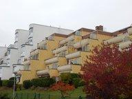 Wohnung zur Miete 2 Zimmer in Trier - Ref. 4853601