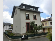 Haus zum Kauf 6 Zimmer in Mettlach - Ref. 4481137