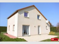 Maison à vendre F4 à Baccarat - Réf. 4518001