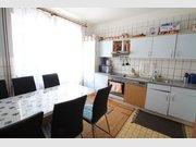 Maison à vendre 4 Chambres à Rumelange - Réf. 4576625