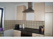 Wohnung zur Miete 2 Zimmer in Schweich - Ref. 4474737