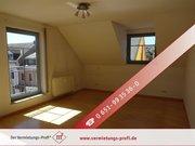 Wohnung zur Miete 2 Zimmer in Schweich - Ref. 4937585