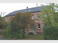 Haus zum Kauf 10 Zimmer in Beckingen - Ref. 4893041