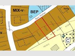 Terrain à vendre à Baschleiden - Réf. 4668529