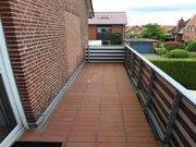 Wohnung zur Miete 2 Zimmer in Senden - Ref. 4558193