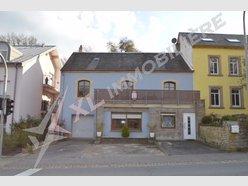 Maison à vendre 3 Chambres à Heffingen - Réf. 4402801