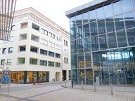 Renditeobjekt / Mehrfamilienhaus zum Kauf in Trier-Innenstadt - Ref. 2993777