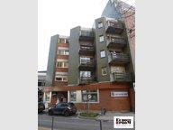 Appartement à louer 2 Chambres à Dudelange - Réf. 4185969