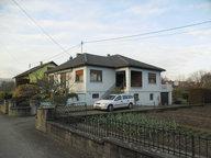 Maison à vendre F4 à Wissembourg - Réf. 3932801