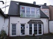 Büro zur Miete 3 Zimmer in Langenfeld - Ref. 4502401