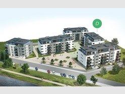 Penthouse à vendre 3 Chambres à Diekirch - Réf. 4445313