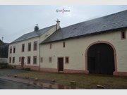 Bauernhaus zum Kauf 5 Zimmer in Alsdorf - Ref. 3433857