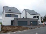 Maison à vendre 4 Chambres à Eschdorf - Réf. 3388801