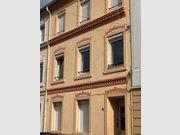 Immeuble de rapport à vendre F7 à Mulhouse - Réf. 4519297