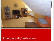 Wohnung zum Kauf 4 Zimmer in Bitburg - Ref. 4070273