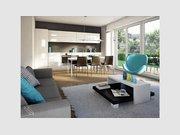 Appartement à vendre 2 Chambres à Schifflange - Réf. 4508801