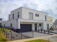 Villa zum Kauf 6 Zimmer in Wincheringen - Ref. 4423041