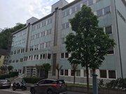 Bureau à louer à Luxembourg-Kirchberg - Réf. 4574593