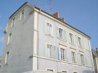 Appartement à louer F2 à Mulhouse - Réf. 4378241