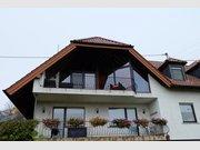 Wohnung zur Miete 3 Zimmer in Echternacherbrück - Ref. 4099969