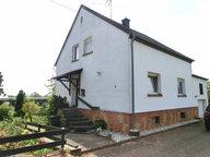Haus zum Kauf 6 Zimmer in Wadern - Ref. 4497553