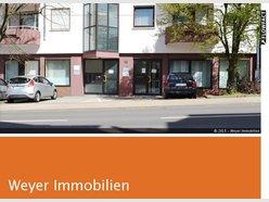 Büro zum Kauf 9 Zimmer in Konz - Ref. 3068049