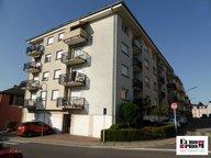 Appartement à vendre 2 Chambres à Bettembourg - Réf. 3920273