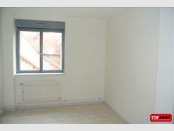 Appartement à louer F4 à Thann - Réf. 4285073