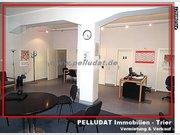 Büro zur Miete 7 Zimmer in Trier - Ref. 4400017