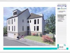 Appartement à vendre 2 Chambres à Luxembourg-Muhlenbach - Réf. 4756372