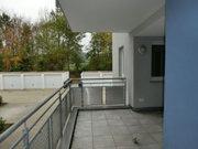 Wohnung zur Miete 3 Zimmer in Konz-Könen - Ref. 4379537