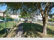 Maison à vendre 4 Chambres à Schifflange - Réf. 4789393