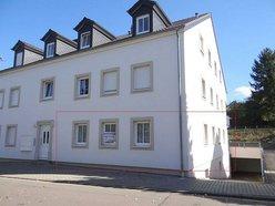 Appartement à vendre 2 Chambres à Perl - Réf. 4896145