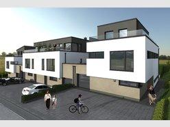 Maison à vendre 4 Chambres à Alzingen - Réf. 3110801