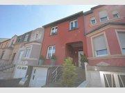 Maison à vendre 2 Chambres à Schifflange - Réf. 4614289