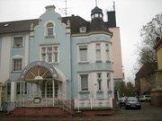 Haus zur Miete 6 Zimmer in Dillingen - Ref. 3086737