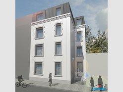 Appartement à vendre 2 Chambres à Luxembourg-Limpertsberg - Réf. 4794769