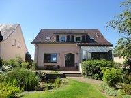 Maison à vendre 4 Chambres à Steinfort - Réf. 4655761