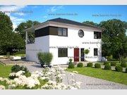 Freistehendes Einfamilienhaus zum Kauf 3 Zimmer in Wincheringen - Ref. 2599825