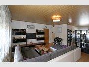 Wohnung zum Kauf 2 Zimmer in Trier - Ref. 4526241