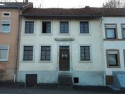 Landhaus zum Kauf 6 Zimmer in Kirf - Ref. 2822305