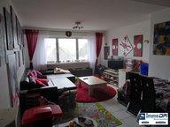 Appartement à vendre 2 Chambres à Bettembourg - Réf. 4645025