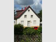 Einseitig angebautes Einfamilienhaus zum Kauf 9 Zimmer in Mettlach-Orscholz - Ref. 4899233